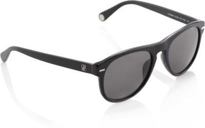 Carolina Herrera Sunglasses at flipkart