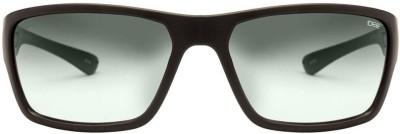 IDEE Wrap-around Sunglasses(For Boys)