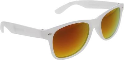 Vast Wayfarer Sunglasses(Multicolor)