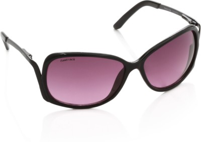 2534cb4d7 Sunglasses Online Lowest Price: Upto 60% OFF + Rs 250 Cashback