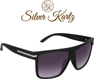 https://rukminim1.flixcart.com/image/400/400/sunglass/v/v/k/luxury-black-metal-large-silver-kartz-m-original-imaejh2mefweqzze.jpeg?q=90