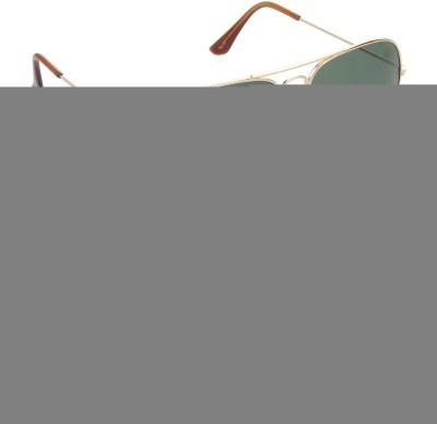 https://rukminim1.flixcart.com/image/400/400/sunglass/w/8/k/hcmb1118-1-hrinkar-m-original-imaemz97hfdv3k8y.jpeg?q=90
