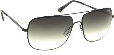 Buy IDEE Rectangular Sunglasses Online at Best Price in India