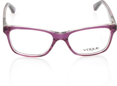 Vogue VO2787 51 2170 Sunglasses at flipkart
