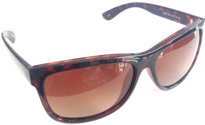 IDEE Over-sized Sunglasses(For Boys)