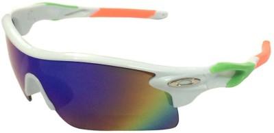 Eye Jewels Sports Sunglasses(For Boys) at flipkart