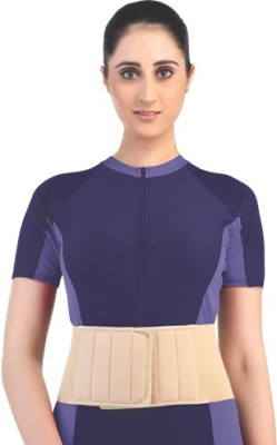 https://rukminim1.flixcart.com/image/400/400/support/c/h/c/oc2019-na-100-flamingo-90-abdominal-belt-14-cms-l-original-imae5y6mjhaqsyhy.jpeg?q=90