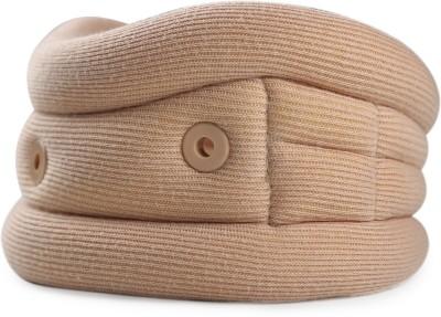 https://rukminim1.flixcart.com/image/400/400/support/d/w/g/na-cervical-collar-soft-belt-m-3-5-b02baz-tynor-4-original-imaervbgfvqhghuk.jpeg?q=90