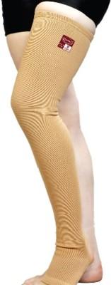 203c1d5392de9e 9% OFF on Flamingo Flamingo Varicose Vein Stockings Knee, Calf & Thigh  Support (