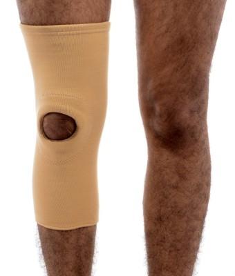 0f5397511fd Strauss Cap Knee Support L Beige Best Price in India