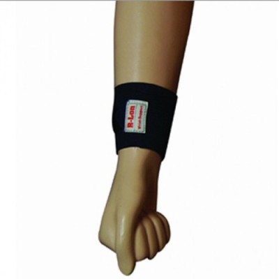 Stayfit R LON WRIST BAND Wrist Support Stayfit Supports