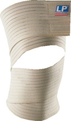 LP 631--FS Knee Support (Free Size, Beige)  available at flipkart for Rs.639