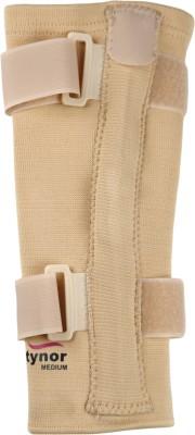7f2e3c93c40 Tynor Knee Cap With Rigid Hinge Foot Support S Beige Best Price in India