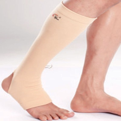 https://rukminim1.flixcart.com/image/400/400/support/n/s/k/na-12-8-tynor-14-3-medical-compression-stocking-below-knee-l-original-imadw2ukwecnjaym.jpeg?q=90