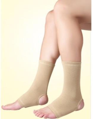 Turion Anklet Foot Support (S, Beige)