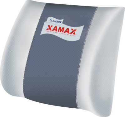 https://rukminim1.flixcart.com/image/400/400/support/t/w/h/139bl-na-13-amron-xamax-14-regular-backrest-large-l-original-imaefxvgqy3chbcg.jpeg?q=90