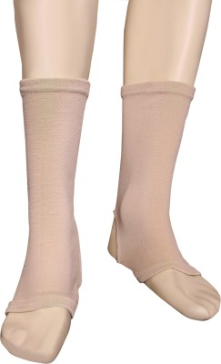 Applikon RK3131 Ankle Support (XL, Brown)