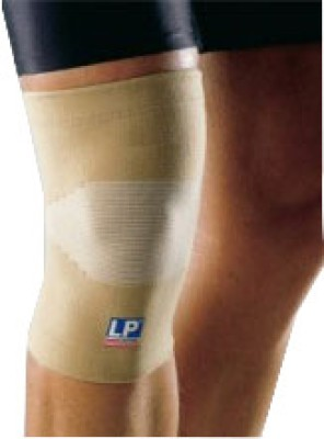 LP Support Knee Support  available at flipkart for Rs.340