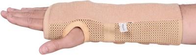 https://rukminim1.flixcart.com/image/400/400/support/z/e/p/17-n-a-2-bone-rap-22-wrist-and-forearm-splint-for-both-left-original-imaezznw3uzt9gac.jpeg?q=90