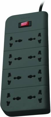 Belkin-Essential-Series-(F9E800zb)-8-Socket-Surge-Protector