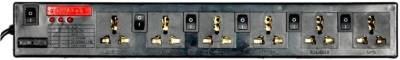Pinnacle-PA115-6-Strip-Surge-Protector-(5-Mtr)