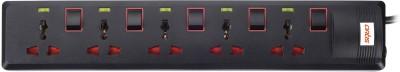 Artis-AR-SP500MS-5-Socket-Spike-Surge-Protector-(1.5-Mtr)