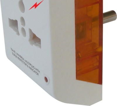 MX-MXMDR17-3-Strip-Surge-Protector