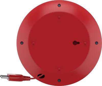 Goldmedal-G-Dial-3-Strip-Surge-Protector