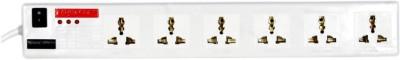 Pinnacle-PA114Dx-6-Strip-Surge-Protector-(1.5-Mtr)