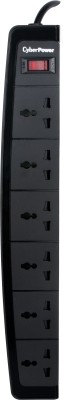 CyberPower-B0620SA0-UN-6-Strip-Surge-Protector