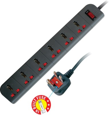 MX-3375-6-Outlet-Surge-Protector
