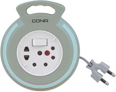 Cona-Flex-Box-2-Pin-3-Strip-Surge-Protector
