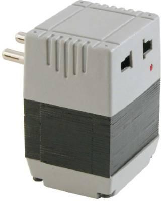 MX-MX1659A-Voltage-Converter