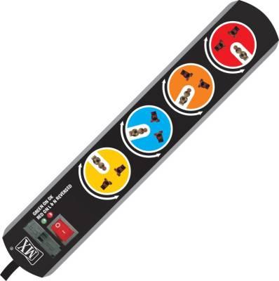 MX-MX-3469-180-Degree-Rotatable-4-Socket-Surge-Protector