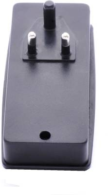 PM50-Multi-Plug-(PMMP-3+1)-Adapter-Surge-Protector