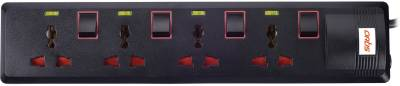 Artis-AR-SP400MS-4-Socket-Spike-Surge-Protector-(1.5-Mtr)