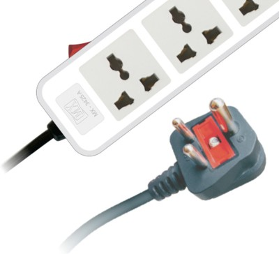 MX-3425-4-Strip-Surge-Protector-(1.5-Mtr)