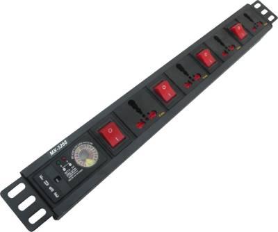 MX-3268-4-Socket-Surge-Protector-(1.5Mtr)