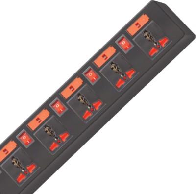 MX-MX2953-6-Strip-Spike-Surge-Protector