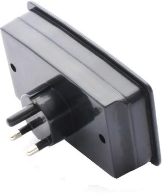 PM50-Multi-Plug-(PMMP-6630-S)-3-Socket-Surge-Protector