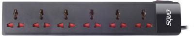 Artis-AR-SP600SS-6-Socket-Spike-Surge-Protector-(1.5-Mtr)
