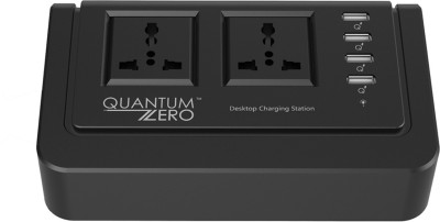 QuantumZERO-QZ-WC04-Desktop-Charging-Station-6-Strip-Surge-Protector
