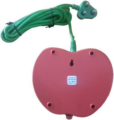 Hilex-HE-PS-6647-5-Strip-Spike-Surge-Protector