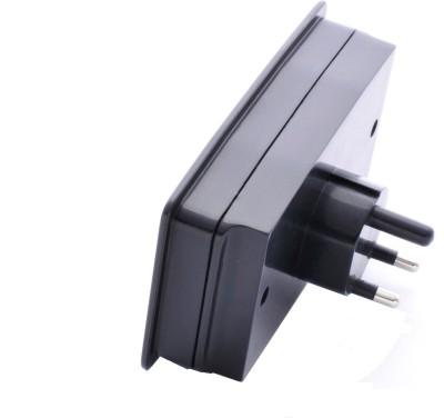 PM50-Multi-Plug-(PMMP-6630-WS)-6-Socket-Surge-Protector