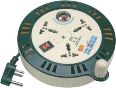 MX1152A-3-Strip-Flex-Box