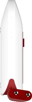 Goldmedal-SLIQ-2-Pin-3-Strip-Surge-Protector-(5-Mtrs)