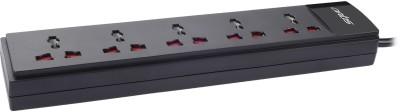 Artis-AR-SP500SS-5-Socket-Spike-Surge-Protector-(1.5-Mtr)