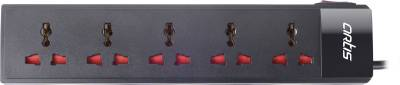 Artis-AR-SP500SS-5-Socket-Spike-Surge-Protector-(3-Mtr)