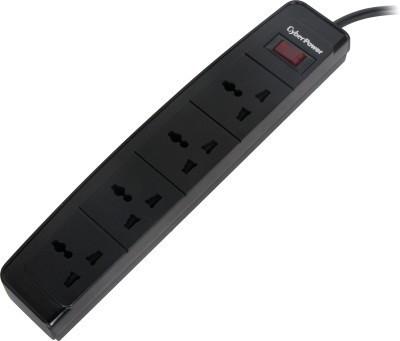 CyberPower-B0415SA0-UN-4-Strip-Surge-Protector