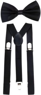 https://rukminim1.flixcart.com/image/400/400/suspender/x/a/2/me-coll1001-modish-era-collection-original-imaejzr9ug2mh7ww.jpeg?q=90